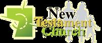 NTC-Logo-9.png