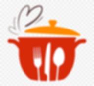 potluck-fellowship-cooking-png-clipart.p