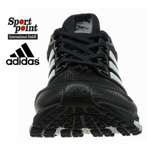 1aabdf0cac9595 Adidas energy Boost 2 ESM Herren Laufschuhe Running Schuhe 42 2 3 Neu