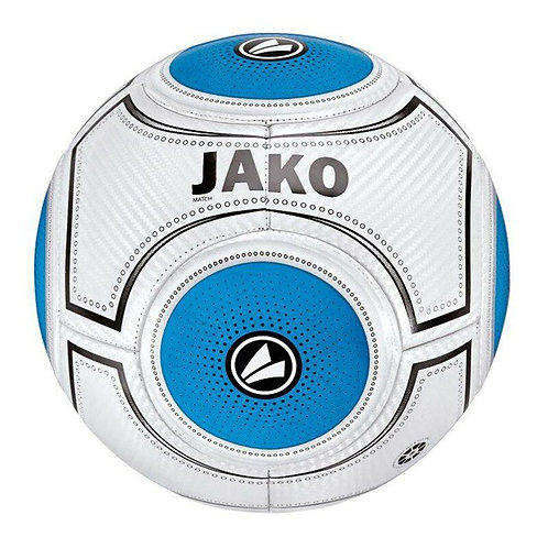 Jako Match 3.0 Trainingsball Gr.5 IMS Fußball VO2302-15 NEU