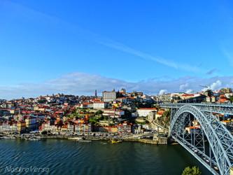 Como explorar a região do Porto em 3 dias