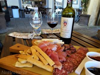 5 degustações e visitas à vinícolas que valem a pena!