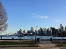 5 atrações imperdíveis em Vancouver
