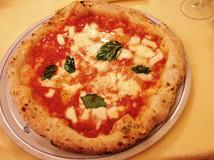 Pizza na Itália: ame ou odeie!