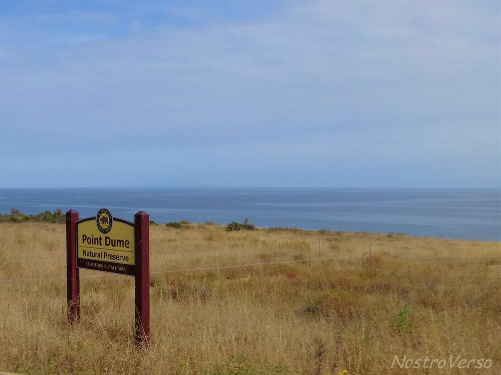 Point Dume - Malibu