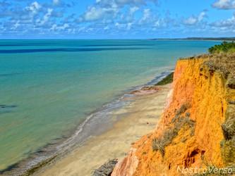 Quais praias visitar em Alagoas?