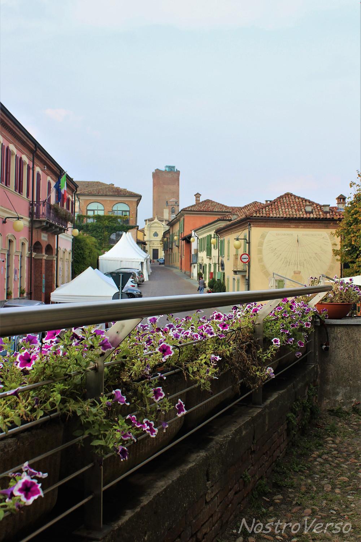Barbaresco - Piemonte - Itália