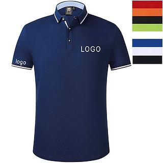 Custom-embroidery-polo-shirt-embroidered-business-polo-shirt-embroidery-polo-Shirt-Uniform