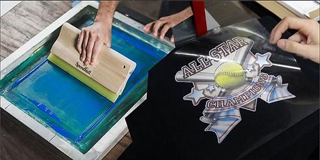 Screen-Print-Vs.-Vinyl-T-shirt-Printing.webp
