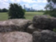 Austin Rocks Skyline.JPG