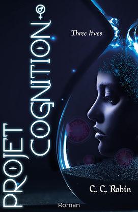 Couverture_Projet_Cognition_1eCouv_Versi