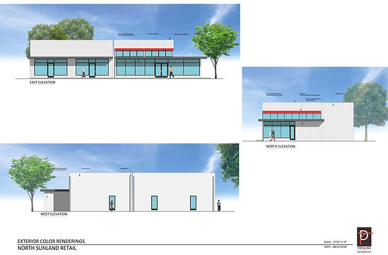 Gas Station Renderings.jpg