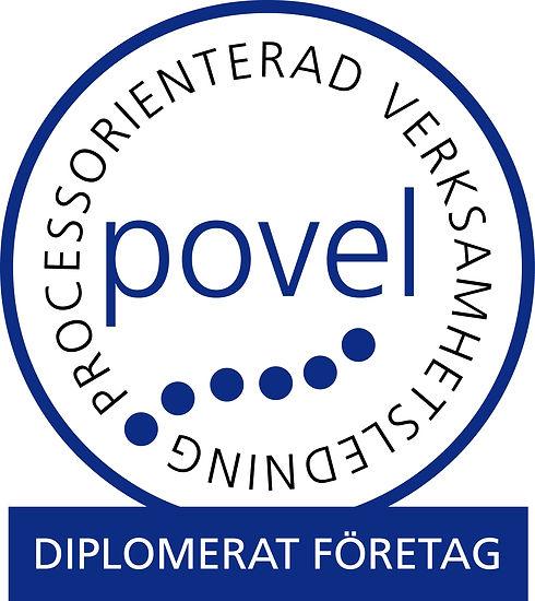 povel-diplomering-logga-080416.jpg