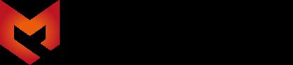 Logo-2021-original-x17.png