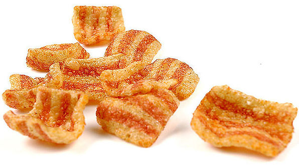 baconchips.jpg