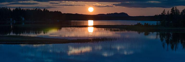 norrland-bakgrund.jpg