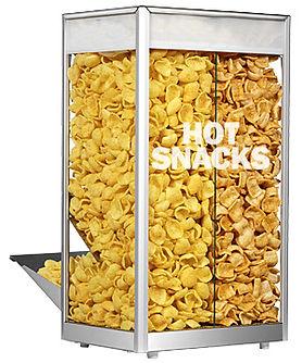 Hot Snacks skåp.jpg
