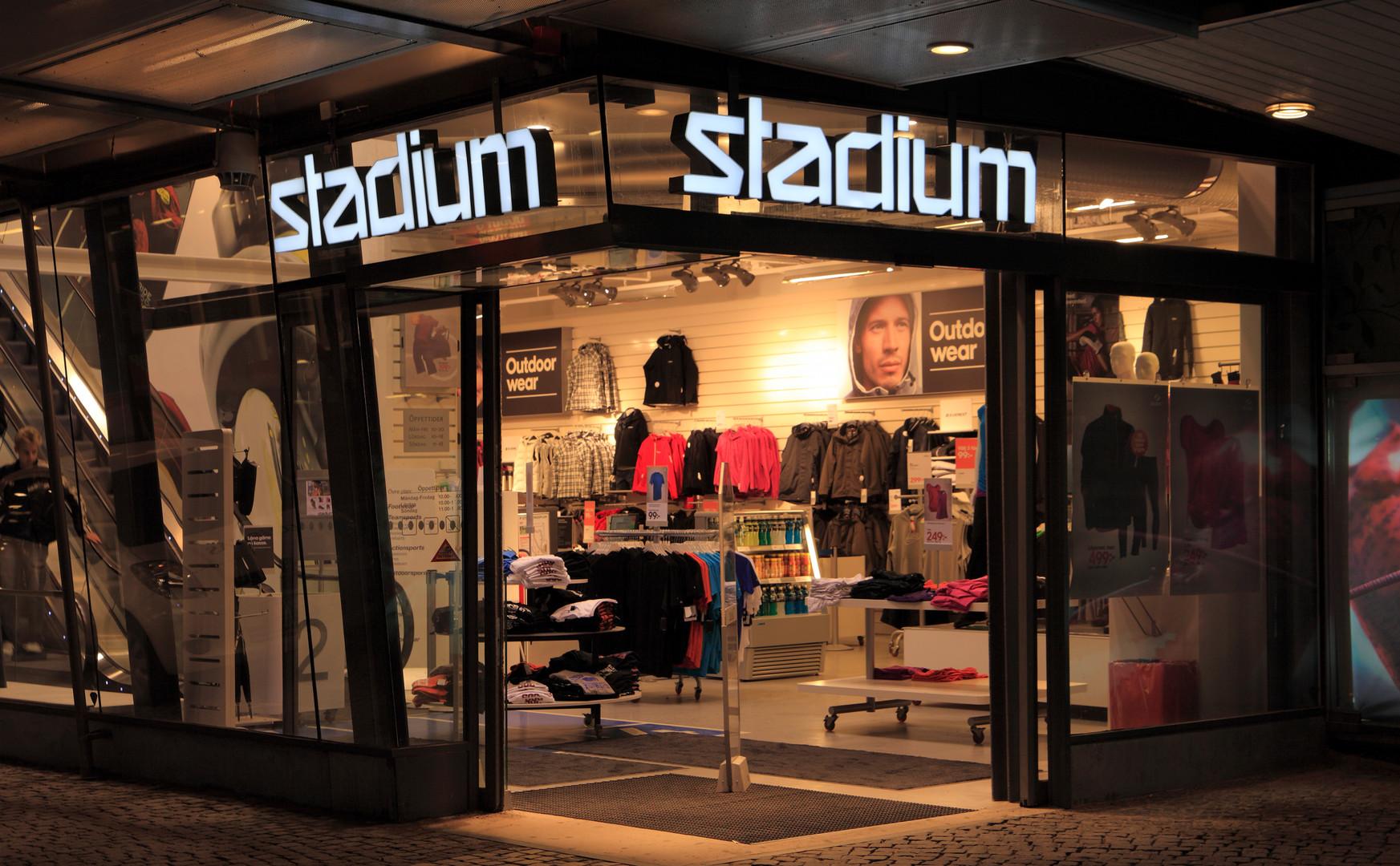 stadium-2.jpg