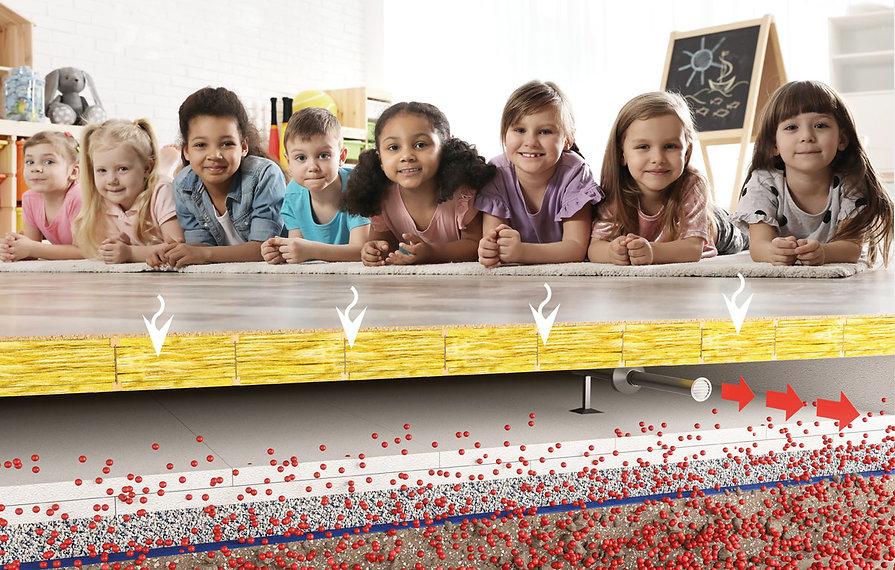 Barn-golv-isolergrund.jpg