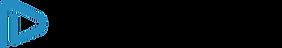 Logotype-projektstandard.png