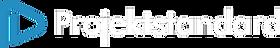 Logotype-projektstandard-vit.png