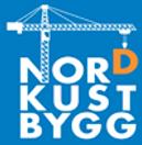 Logo-till-webb-ny.png