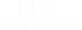 Logo-hotsnacks-vit.png