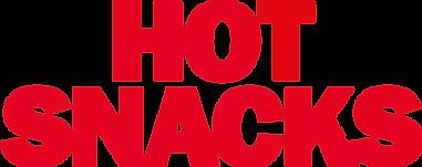 Logo-hotsnacks-röd-tm.png