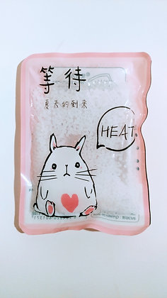 Portable Heat Packs