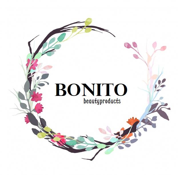 BLOG | Bonito Beauty Products