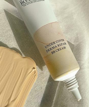 Bonajour Undercover Derma Repair BB Cream