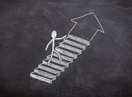 Pasos básicos para establecer tu negocio