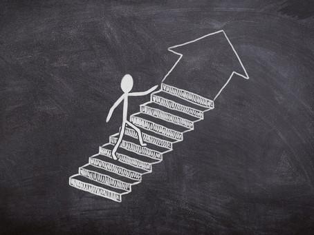 6 pasos básicos para establecer tu negocio