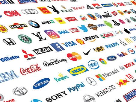 Hablemos del valor de marca