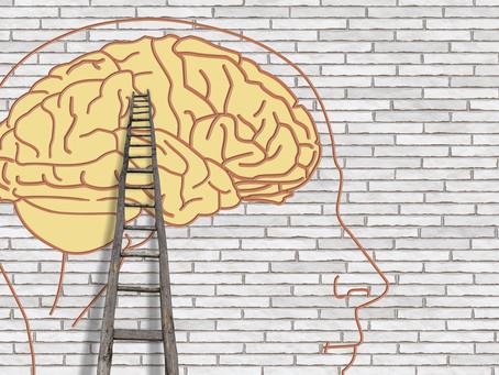 La psicología como medio para impulsar tu negocio