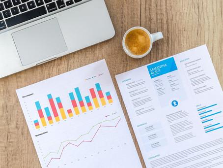 Plan de negocio: Herramienta de planificación estratégica para alcanzar el éxito de tu negocio