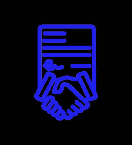 Acuerdo de Licencia - Derechos de Autor