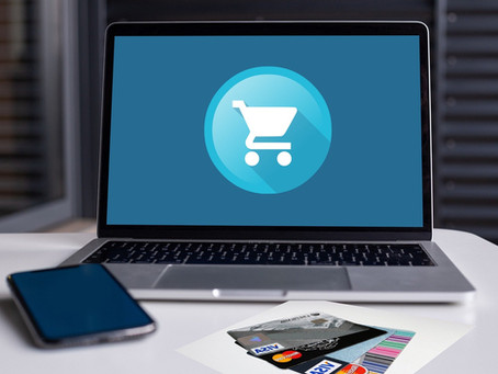 10 pasos para crear tu primer e-commerce