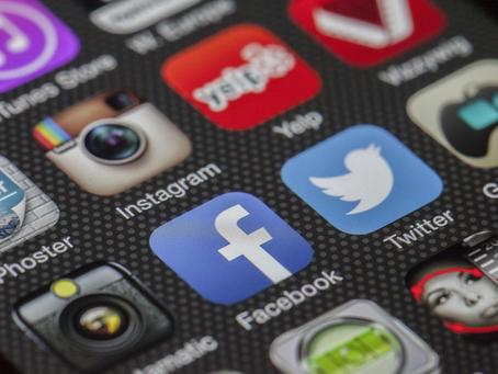 El Social Media como potencial canal de ventas para tu negocio