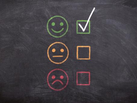 7 recomendaciones que debes considerar al ofrecer servicio al cliente