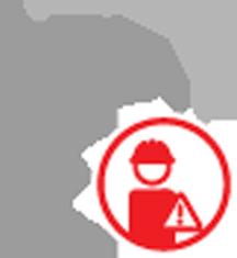 Registro de Empleadores en la Tesorería de la Seguridad Social (TSS)