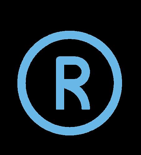 Registro de Marca en USA (Carácter Estándar)