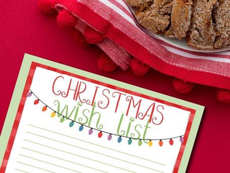 25 motivos para añadir el emprendimiento a tu lista de deseos esta navidad