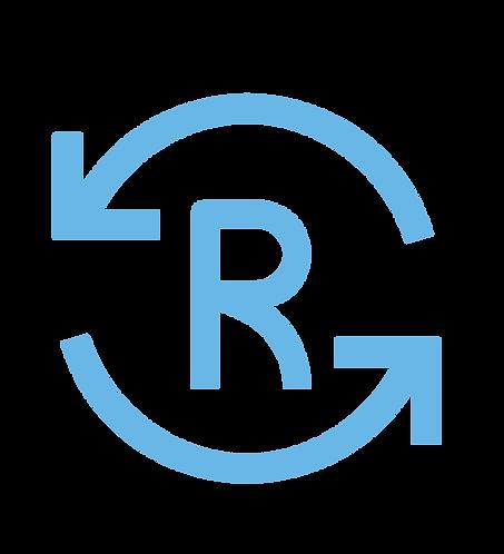 Renovacion del Registro de Marca en USA (Carácter Estándar y Forma Especial)