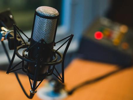 Podcast: Tu primer negocio