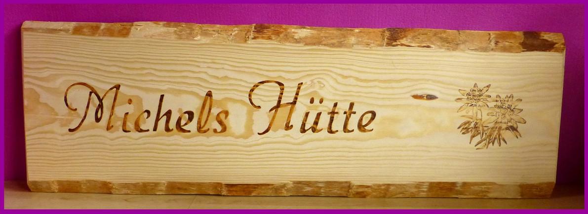 Michel_Hütte.jpg