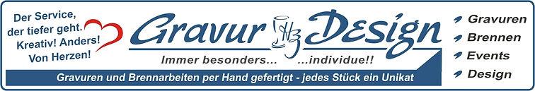 logo130dpi.JPG