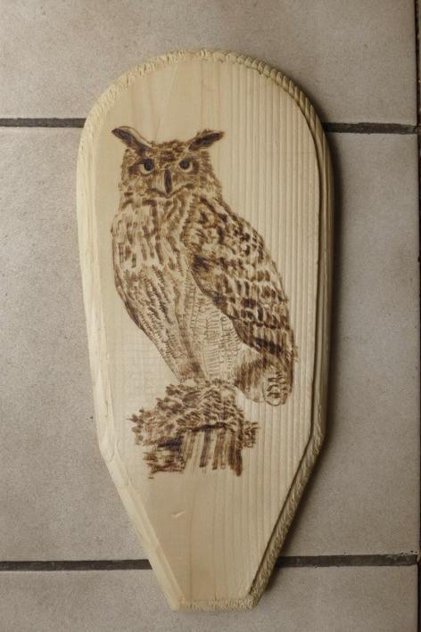 Owl%20sEule/ Uhu auf Holz gebrannt - Owl on Wood handmademall_edited.jpg