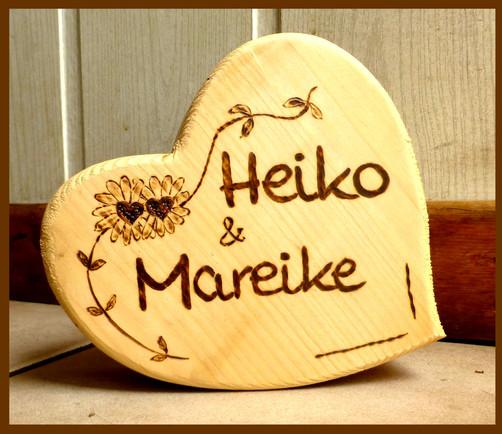 heike-mareike-herz.jpg