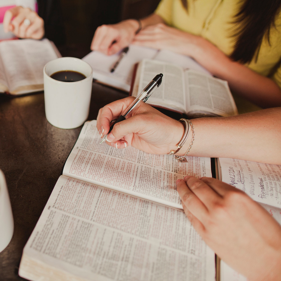 Womens-Bible-Study.jpg